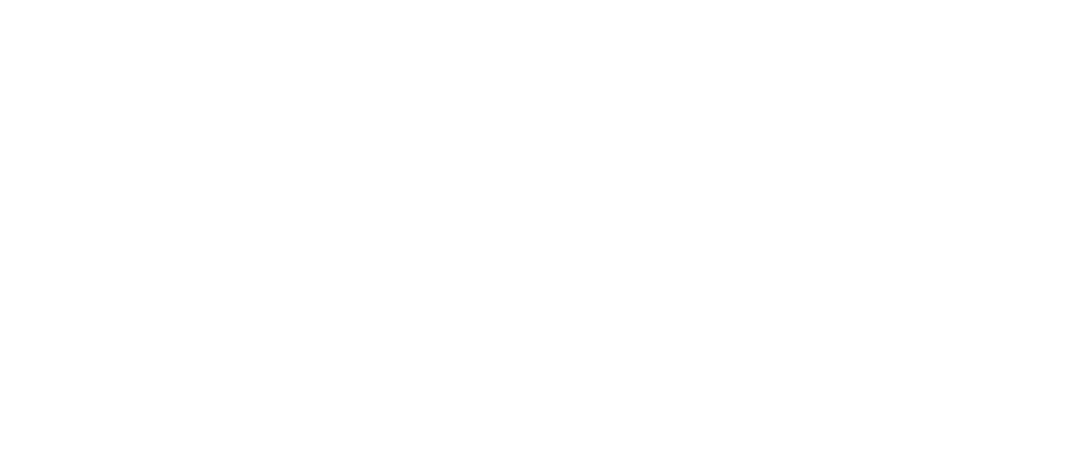 MCP-Softworks